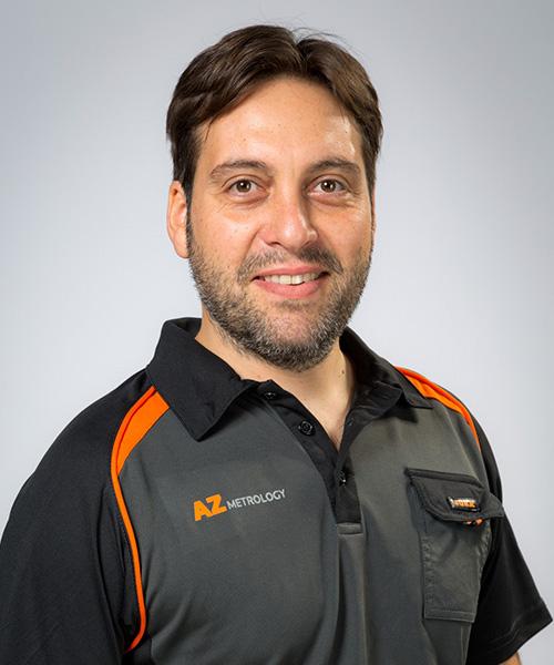 Alejandro Bulanti