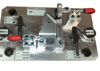 AZ-Metrology-utiles-control (16)
