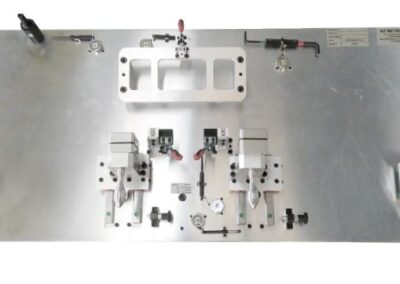 AZ-Metrology-utiles-control (8)