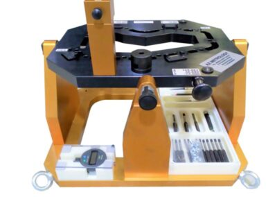 AZ-Metrology-utiles-control (9)